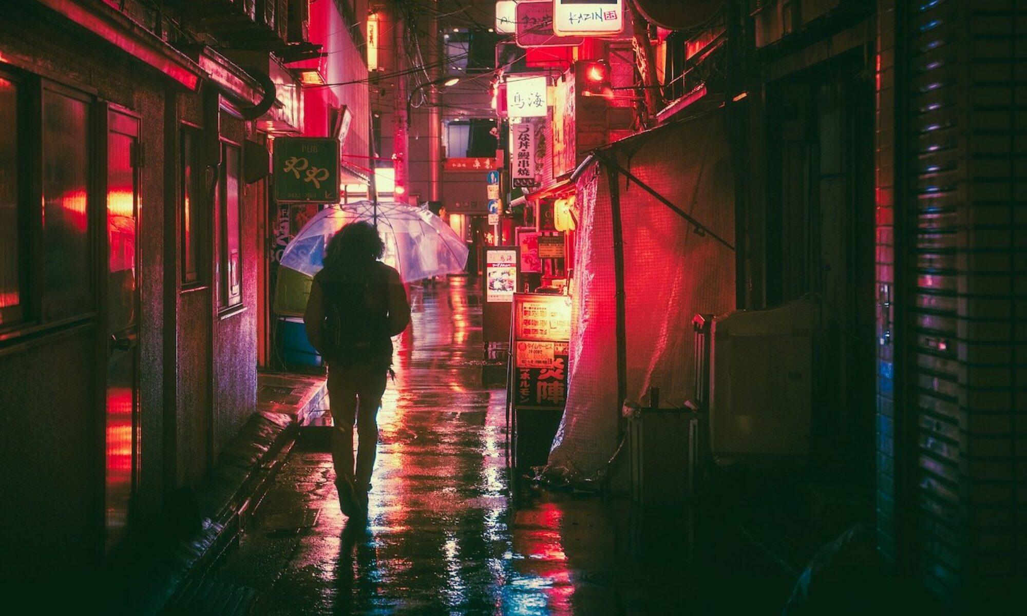 NihonRyouri